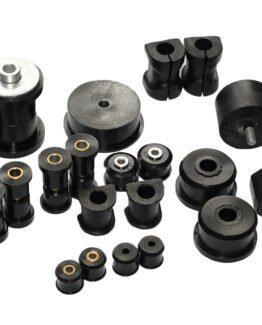 BMW e30 full suspension bushing