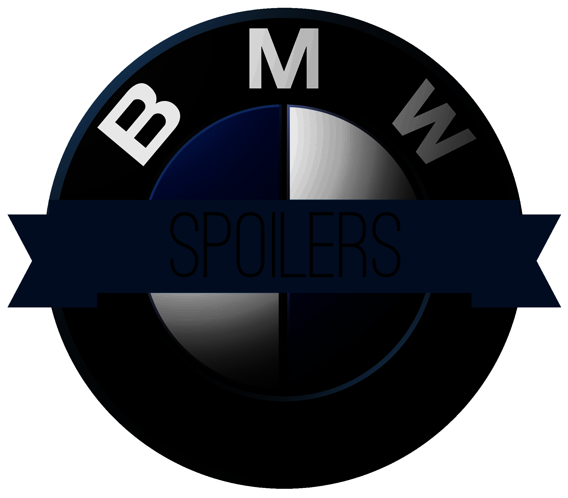 BMW e30 Spoilers Online Shop