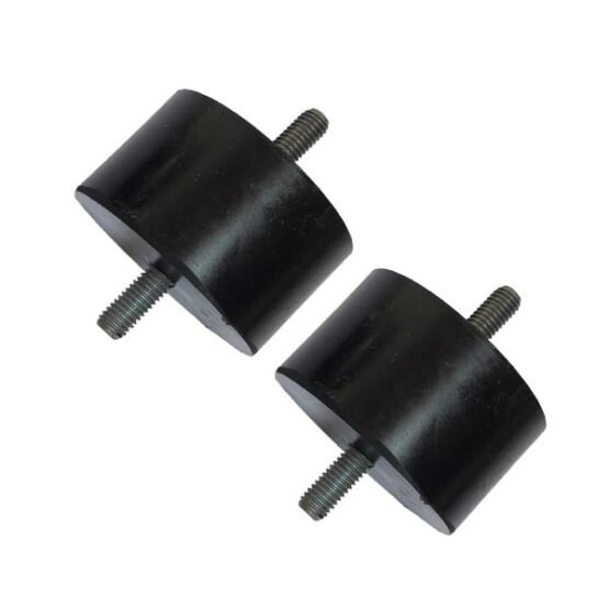 BMW e30 gearbox mount bushes