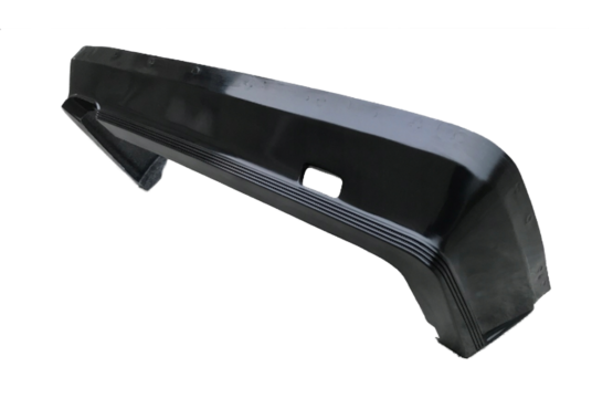 BMW e30 body kit front rear bumper Mtechnic 1 Mtech Mtech 1